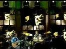 www.hzsdrb.com最后绝版的悉尼演唱会06