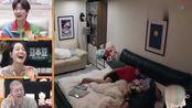 做家务的男人:魏大勋哄妹妹睡觉,讲了一个非常经典的故事,妹妹秒睡!