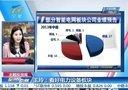 王玲:看好电力设备板块 投资风向标 130521