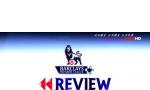[52waha.com]2013.05.21 MLB: 道奇VS釀酒人 ELTA HD 540P 國語