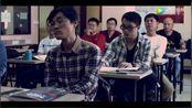 《我是阳光达人》民谣教师郝浩涵 2017 阳光吉他师资培训