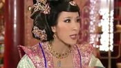 宫心计:杨怡陷害贤妃,这一段的演技简直是厉害了啊