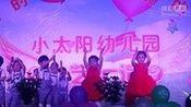 2014-5-31 徐佳琦