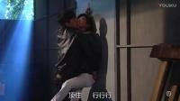 林峯壁咚佘诗曼 场面一度十分尴尬