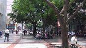 重庆印记—重庆解放碑