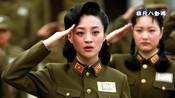 《飞哥战队》圆满收官 许瑶璇领衔挑战高冷女少校