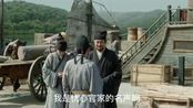 """范仲淹果然凡事""""忧""""在前,刚到京城就为下次被贬省路费,你能不能省点心"""