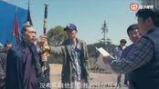 《琅琊榜之风起长林》先导纪录片