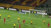【丹麦前锋奥尔森】Andreas Skov Olsen● Goals, Skills & Assists ● The Future Of Denmark