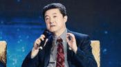 著名华人物理学家张首晟在美去世 终年55岁
