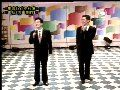 [www.183cc.com]奇志大兵相声合集_TV_03