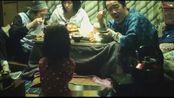 《小偷家族》是是枝裕和执导的剧情片,由中川雅也、安藤樱、松冈茉优等出演,于2018年6月8日在日本上映、8月3日在中国公映。