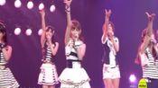 AKB48 少女们啊