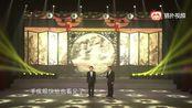 天津市东丽区宣传贯彻党的十九大精神文艺宣传原创节目展播之二