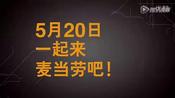 520一www.ciqzhengshu.com兽医卫生证