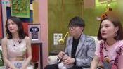 《歌手》总决赛, 结石姐和李文合唱《Bang Bang》, 夺得2018歌王