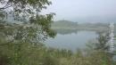 畅游四川,带你看全国三大天池的华蓥山天池