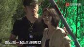 歌手郝云遭妻子指责家暴,反斥是女方出轨在先
