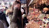 12月德国旅游必去!Dresden温馨圣诞市场