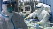 内蒙古新增新冠肺炎确诊病例1例 累计确诊73例