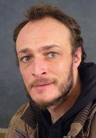 Karel Dobry