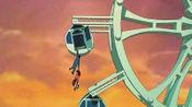 神兽金刚:怪兽来了,一家人还在坐摩天轮,他们的生命危在旦夕