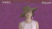最强美少女盛典 田中美保 RUNWAY