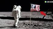 5条证据,证明确实没有登上月球
