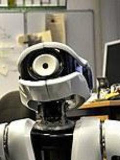 地平线系列:寻找人工智能