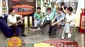 20020629.Shinhwa - Best27