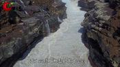 以壶口瀑布为中心,依黄河东西两岸而建,一年四季景色各异!