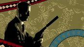007大战皇家赌场开场动画片段
