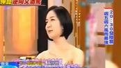 55岁艺人黄仲崑贪玩 嫩妻LuLu管不住