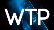 Teyana Taylor - WTP (红牛音乐特辑)