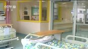 香港夏季流感暴发 死亡人数超非典