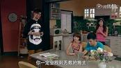 莱芜兔笼www.tlts.com.cn
