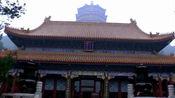 颐和园——中国四大名园之一,是举世罕见的园林艺术杰作