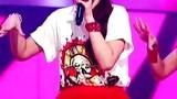 高清 明星写真 韩国女明星写真合集 水嫩如桃崔雪莉全集