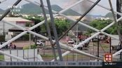墨西哥:大毒枭之子被抓后获释后续