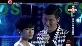 全国22强夺位赛 莫冰尹姝贻《爱》[高清版]_clip