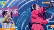 【3unshine】翻唱 青春修炼手册和小青龙?坐等下一期湖南台的嗨唱转起来