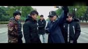 《十年三月三十日》花絮纪录片