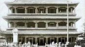 """北京万佛楼当做""""违章建筑"""",曾珍藏10000佛像,如今已被拆"""