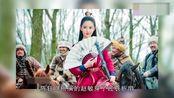 新《倚天屠龙记2019》:赵敏红衣折扇好帅,灭绝和金花婆婆惊艳!