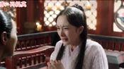 《凉凉》-斗鱼TV冯提莫翻唱版