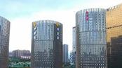 31省份上半年GDP出炉 广东首超5万亿列第一