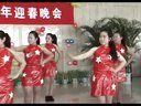 梅苑山庄餐饮中心联欢会2013.1.22—在线播放—优酷网,视频高清在线观看