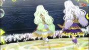 美妙天堂偶像时间两位女神是否能唤醒啦啦