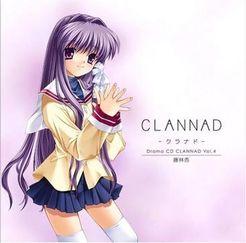 CLANNAD 剧场版