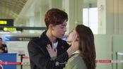 《走进你的记忆》大结局:宋妍霏苏醒,赵志伟和女主甜蜜拥吻